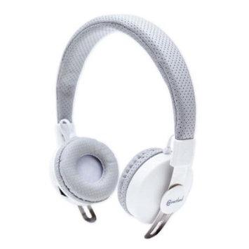 SYBA Multimedia CL-AUD23049 Headset