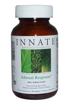 Innate Response Formulas - Adrenal Response - 90 Tablets