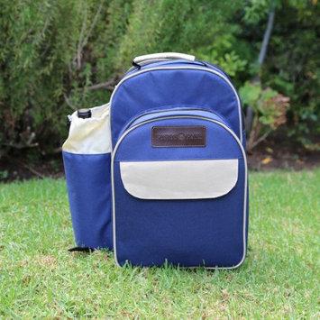 Picnic Pack Usa Picnic Cooler