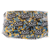 Jolly Rancher Blue Raspberry Flavored Hard Candy