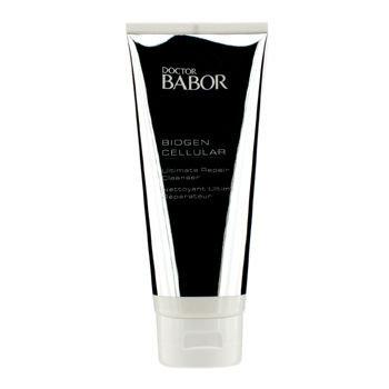 Babor Doctor Babor Biogen Cellular Ultimate Repair Cleanser