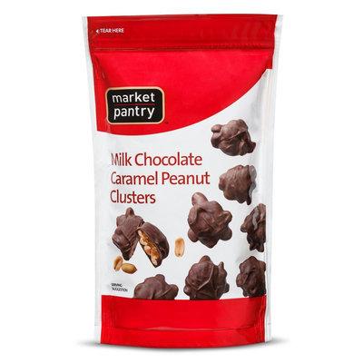 Zachary Confections 7 oz Market Pantry Chocolates