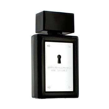 Antonio Banderas The Secret 50ml EDT Spray
