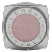 L'OREAL INFALLIBLE 24 HR EYE SHADOW #341 STRAWBERRY BLONDE