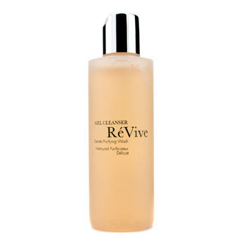 ReVive Gentle Purifying Gel Cleanser, 6oz