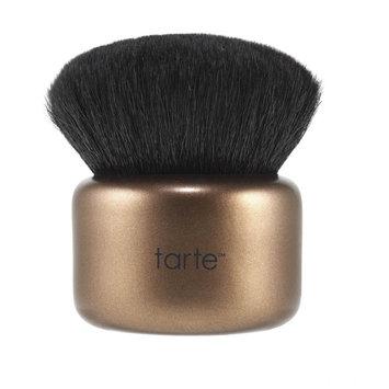 tarte Golden Gal Bronzing Body Buki Brush