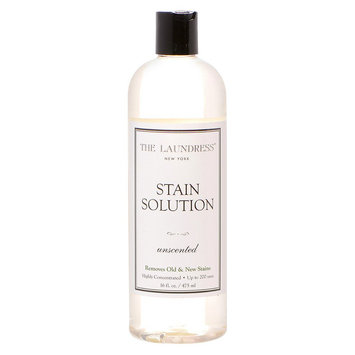 The Container Store The Laundress Stain Solution, Unscented