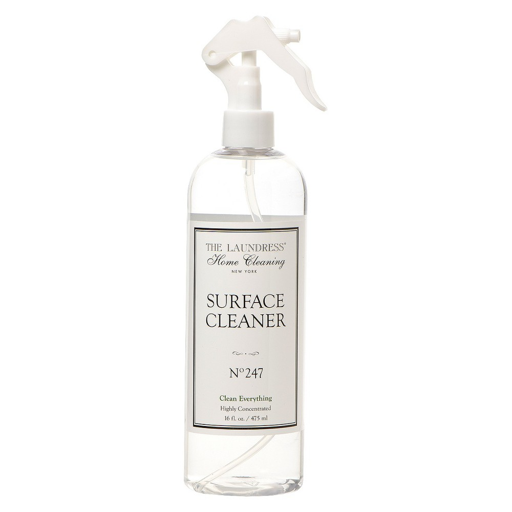 The Laundress Surface Cleaner, No. 247
