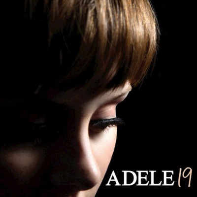 19 (Lyrics included with album)