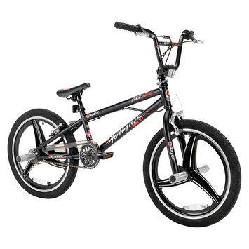 Razor Agitator 20-in. Bike - Boys