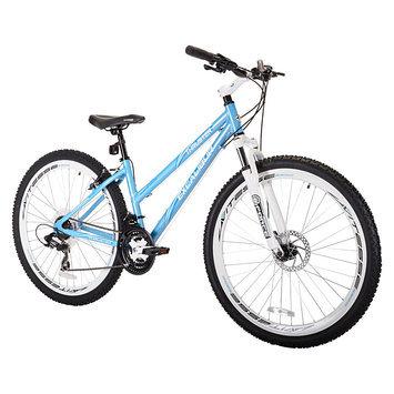 Thruster Excalibur 29-in. Bike - Women