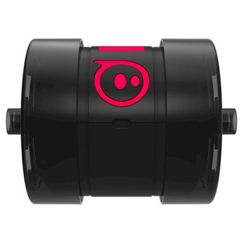 Darkside by Sphero App-Enabled Robot