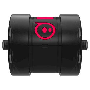 Darkside by Sphero App-Enabled Robot