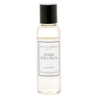 The Laundress, Inc. The Laundress Stain Solution 2 oz