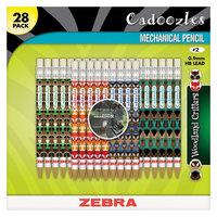 Zebra Pen Corporation Each