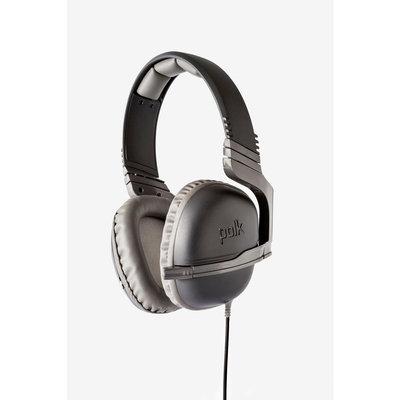 Polk Audio Striker Zx Xbox One Gaming Headset (Black)
