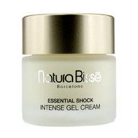 Natura Bisse Essential Shock Intense Gel Cream-Colorless