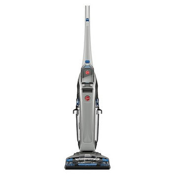 Hoover Vacuums FloorMate Cordless Hard Floor Cleaner BH55100
