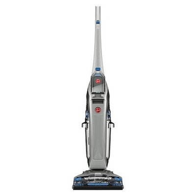 Hoover Vacuums FloorMate Cordless Hard Floor Cleaner BH55100