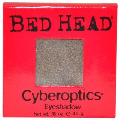 TIGI Bed Head Cyberoptics Eyeshadow, Velvet, 0.16 Ounce