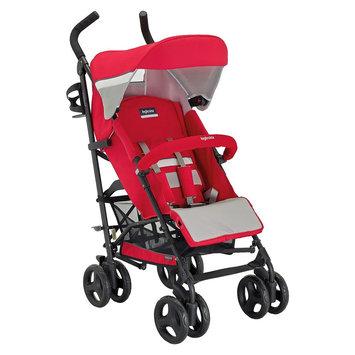 Inglesina Trip Stroller - Luna Red