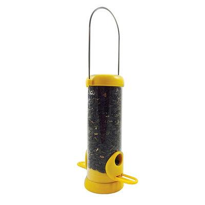 Bird Feeder: Droll Yankees Bird Lovers 8