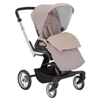 Inglesina Quad Stroller - Sand