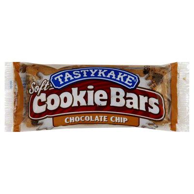 Tastykake® Chocolate Chip Cookie Bars