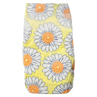 The Honest Co. Honest Diapers - Daisies - N (0)