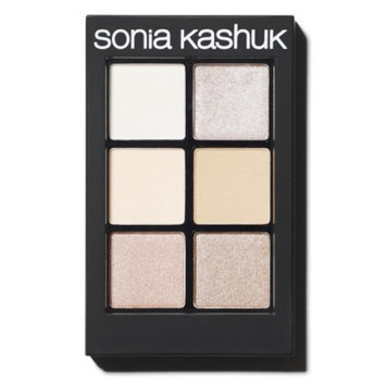 Sonia Kashuk Eye Palette - Sweet Nothings 16