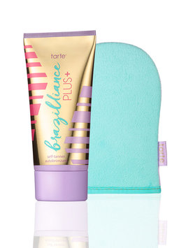 Tarte Brazilliance™ PLUS+ Self Tanner