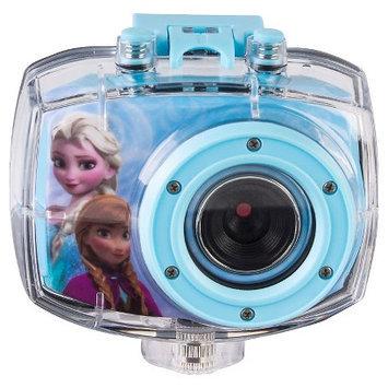 Vivitar Sakar Digital Camcorder - 1.8 - Hd - 169 - 5.1 Megapixel Video - 4x Digital Zoom (78027)