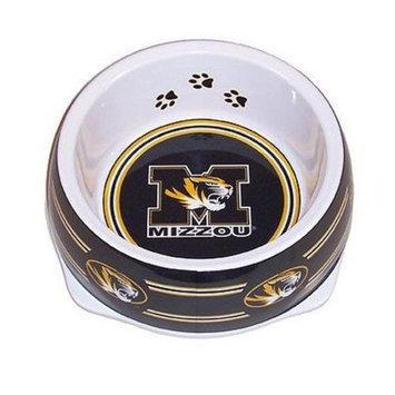 Sporty K9 Dog Bowl - University of Missouri