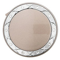 Danielle Swivel Mirror