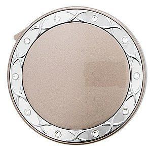 Danielle Swivel Mirror