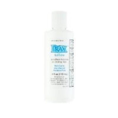 Prax Lotion Lotion for Itching Skin 8 fl oz.