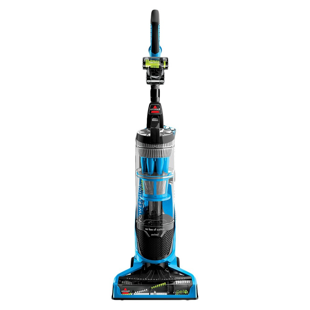Bissell PowerGlide Pet Upright Vacuum