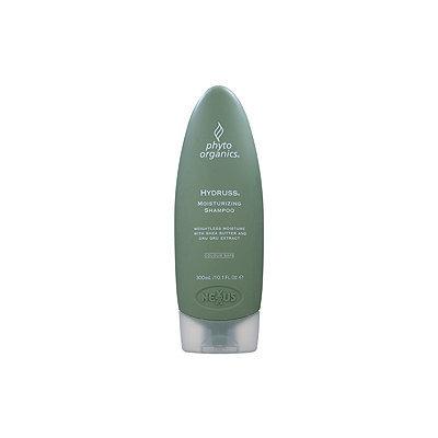Nexxus By Nexxus Phyto Organics Hydruss Moisturizing Shampoo 10.1Oz