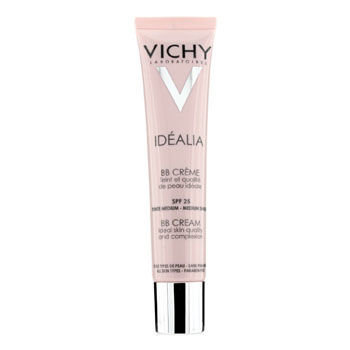 Vichy Idealia BB Cream Medium Shade