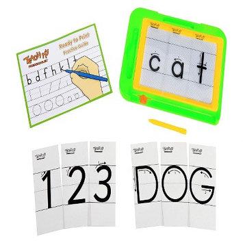 Teach My Preschooler - Ready to Print - 1 ct.