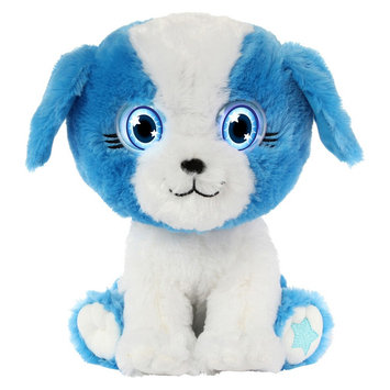 Blip Toys Bright Eyes Pets Girls and Boys Puppy