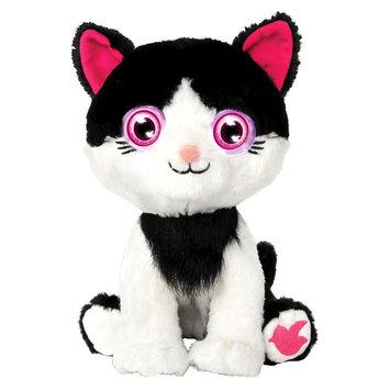 Blip Toys Bright Eyes Pets Girls and Boys Kitty