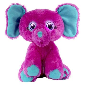 Blip Toys Bright Eyes Pets Girls and Boys Elephant