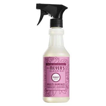 Swiffer Dust Amp Shine Furniture Spray Lavender Vanilla