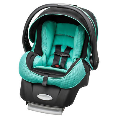 Evenflo Embrace DLX Infant Car Seat - Quinn
