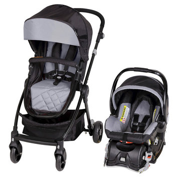 Travel System Baby Trend