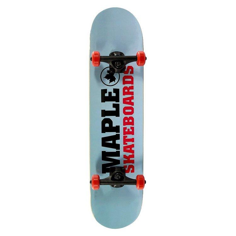 Maple Skateboards Maple OPP 31