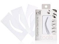 e.l.f. Eyebrow Stencil Kit