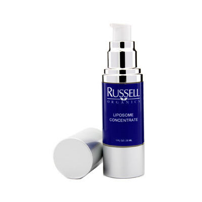 Russell Organics - Liposome Concentrate