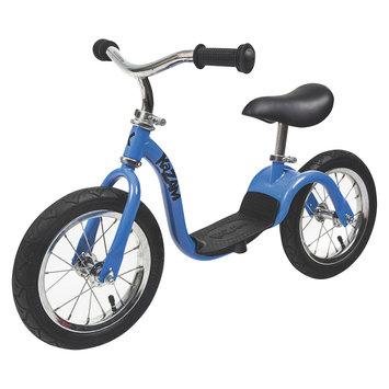 KaZAM Balance Bike v2s - Blue